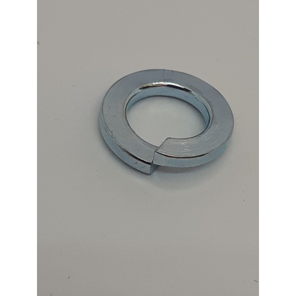 M7 Spring washer 7MM