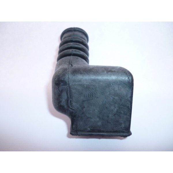 Genuine Piaggio Vespa PX 125 - 200 CDI Rubber Boot Without Electric Start