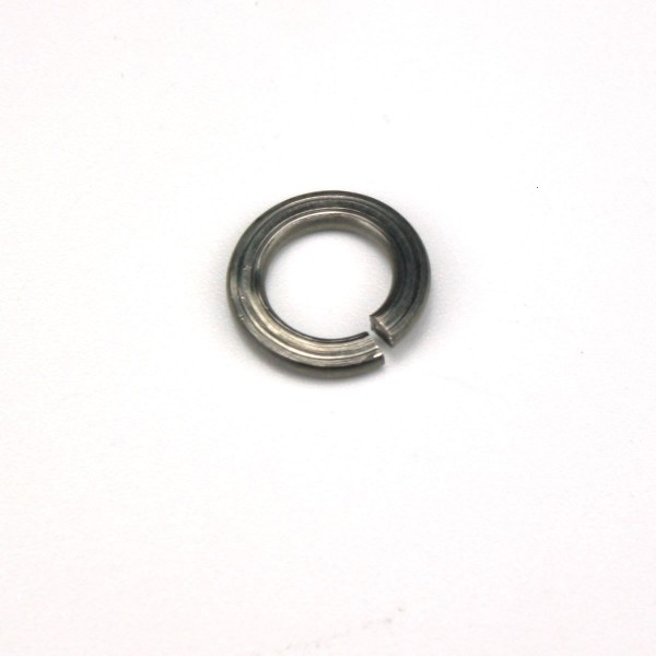 M7 / 7mm SPRING WASHER STAINLESS STEEL